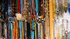 How to Sell Wholesale Costume Jewelry to a Large Retailer