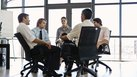 [Ethical Behavior] | Examples of Ethical Behavior in Business Meetings