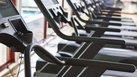 Recumbent Bike Vs Upright Calories Chron Com