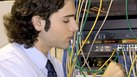 What Is a Network System Technician?