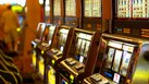Casino Slot Technician Requirements