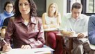 Schools for Licensure of a Substance Abuse Counselor
