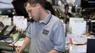 How Much Pay Does an Auto Parts Store Manager Make?