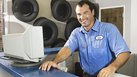 What Is a Journeyman Auto Mechanic?