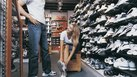 [Exclusive Sneakers] | How to Become a Retailer for Exclusive Sneakers