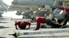 [Standard Pushups] | The Difference Between Standard Pushups and Military Pushups