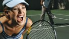 The Calories Burned With Recreational Tennis