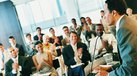 [Company Meeting Agenda] | How to Create a Weekly Company Meeting Agenda