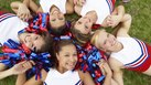 Cheer Coach Salary Ranges