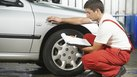 How to Become a Certified Vehicle Safety Inspector