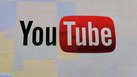 How to Set a Prerecorded Video on YouTube