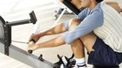 [Rowing Machines] | Are Rowing Machines Good for Knee Joints?