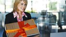 Do Corporations Have to Pay Gift Tax?