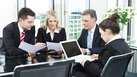 Roles of a Corporate Attorney Within the Workplace Environment