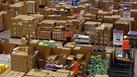 What Are Warehouse Deals by Amazon?