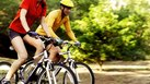 [Outer Thigh Area] | Does Riding a Bike Help You Lose Weight in Your Outer Thigh Area?
