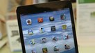 How to Transfer PC Contact Information to an iPad