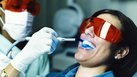 Latino Marketing for Dental Procedures