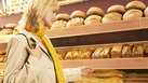 What Are the Busiest Times for the Bakery Business?
