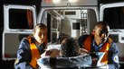 EMT Qualifications