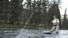What Can I Deduct for a Fly Fishing Guide Business?