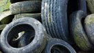 [Money Recycling] | How to Make Money Recycling Used Tires