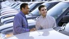 Anatomy of an Auto Lease Contract