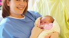 Salary Wages of a Beginning Maternity Nurse