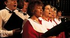 Pay Scale for Professional Chorus Singers