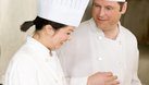 Tips on Applying for a Culinary Arts Teaching Job