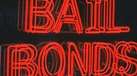 Bail Bondsman License and Continuing Education
