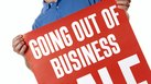 Do I Owe Taxes on Business Property of a Closed Business?