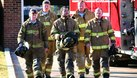 [Fire Department Chaplain] | What Are the Duties of a Fire Department Chaplain?