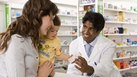 [Pharmacist Position] | Description of a Clinical Pharmacist Position