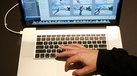 Tricks for the MacBook Trackpad