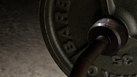 How to Measure Weights on a Barbell at the Gym
