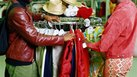 Success Tips for Opening a Thrift Store