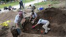 Can Forensic Anthropologists Work With FBI Agents?