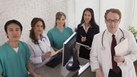 Administrative Healthcare Jobs That Do Not Require a Medical Degree