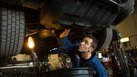 Qualifications of an Automotive Technician