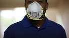 [OSHA Class] | OSHA Class IV Asbestos Work Training