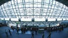 The Best Advertising Tactics for Convention Centers