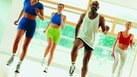 [Tennis Shoes] | What Kind of Tennis Shoes Should You Use for Aerobics?