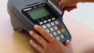 How to Implement a Cafeteria Debit System