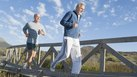 Weight Bearing Exercises for Seniors