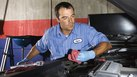 The First Steps to Becoming an Auto Mechanic