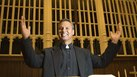 How Much Does an Episcopal Priest Make?