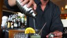 How to Lease a Liquor License