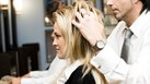 Is an Aesthetician or a Cosmetologist a Better Career Choice?
