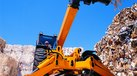 [Trash Recycling Company] | OSHA Regulations for a Trash Recycling Company